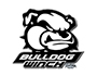 Bulldog Winches